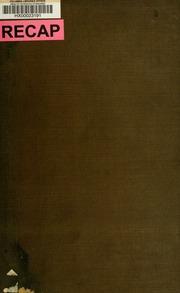 Vol v.7: Physiologie;