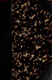 Physiologie artistique de l-homme en mouvement