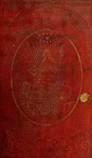 a biography of the life and times of old hickory jackson Andrew jackson, byname old hickory, (born march 15 key events in the life of andrew jackson biography of andrew jackson.