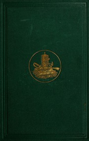 a history of the bloodiest civil war in the united states of america The united states civil war:  war within the history of united states of america  the bloodiest war in american history by two.