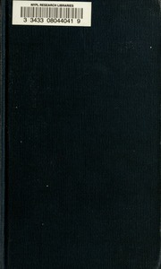 The picture of Philadelphia, giving an account of its origin, increase and improvements in arts, sciences, manufactures, commerce and revenue
