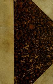 Piemonte ed Italia : rapsodia di storia patriottica, v.1/6