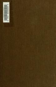 Pierre Bayle en Hollande; étude historique et critique