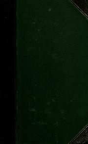Pierre Blot : second récit de Jean ; Les étapes d-une conversion
