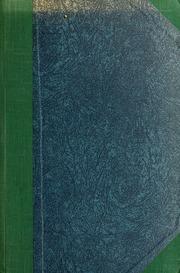 Pierre de Médicis; grand opéra en 4 actes. Poème de De St. Georges et E. Pacini. Partition chant and piano réduite par E. Vauthrot