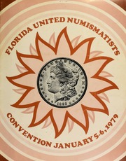 Pine Tree Auction Galleries, Inc. proudly presents the F.U.N. 1979 sale, an unreserved public and mail bid rare coin auction ... [01/05-06/1979]