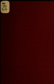 an historical and practical essay on the culture and commerce of  an essay on tobacco