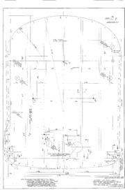 Build a Piper J3 Cub (Full Blueprints) : Free Texts : Free