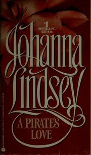 A pirate's love : Lindsey, Johanna : Free Download, Borrow