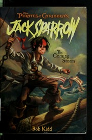 jack sparrow the coming storm pdf free download
