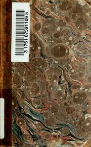 Épitres, stances, et odes de Voltaire