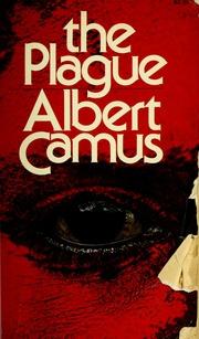 albert camus the rebel an essay on man in revolt