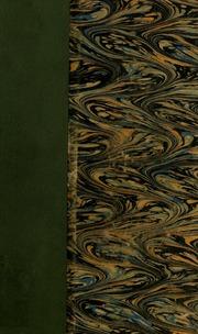 Vol 1: Plaidoyers de Philippe Dupin : discours et pièces diverses