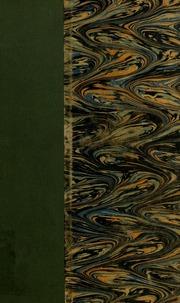 Vol 2: Plaidoyers de Philippe Dupin : discours et pièces diverses