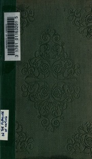 sketches and essays william hazlitt § a selection likely made by hazlitt's son, william with a two page introduction by him  #14 sketches and essays  #15 selected essays of william hazlitt.