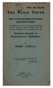 read fundamentals of the