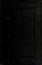 internet archive search trigonometry
