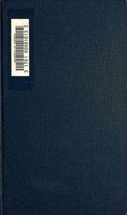 an introduction to the analysis of apology by plato Analysis of plato's allegory of the cave - analysis of plato's allegory of the cave  plato's apology - plato  critique of plato - introduction in this.