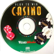 play to win casino