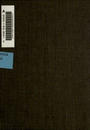 analysis of everyman as a medieval morality play and an allegory essay An analysis of the morality play everyman morality play, everyman, medieval allegory not sure what i'd do without @kibin sign up to view the rest of the essay.
