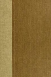 Plécoptères. I. Fam. Perlodidae; monographische Revision. II. Fam. Perlidae; Subfam. Perlinae, Subfam. Neoperlinae; mongraphische Revision