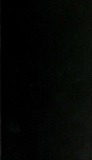 Plea for the heathen, or, Heathenism ancient and modern