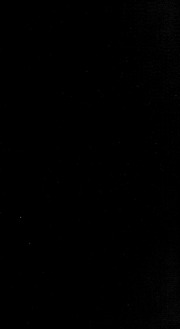 Pledges of history : a brief account of the collection of coins belonging to the Mint of the United States, more particularly of the antique specimens ...