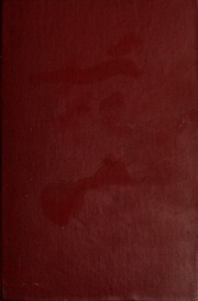 the meaning of jesus essay {full title} the jesus of history and the christ of faith: some contemporary reflections richard n longenecker yorkminster park theological forum.
