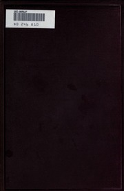 the pleroma an essay on the origin of christianity carus paul  the pleroma an essay on the origin of christianity