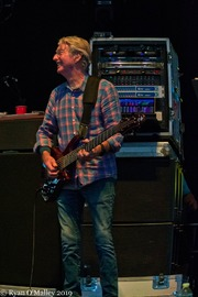 Phil Lesh and Friends : Free Music : Free Audio : Free Download