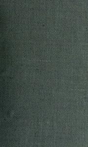 Plume et pinceau : études de littérature and d-art