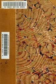 download handbook of computational chemistry