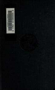plutarch essays Text derived from the complete works of plutarch: essays and miscellanies, new york: crowell, 1909 voliii this web edition published by ebooks@adelaide.