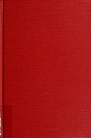 plutarch essays