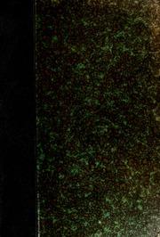 Plutus : opéra-comique en trois actes