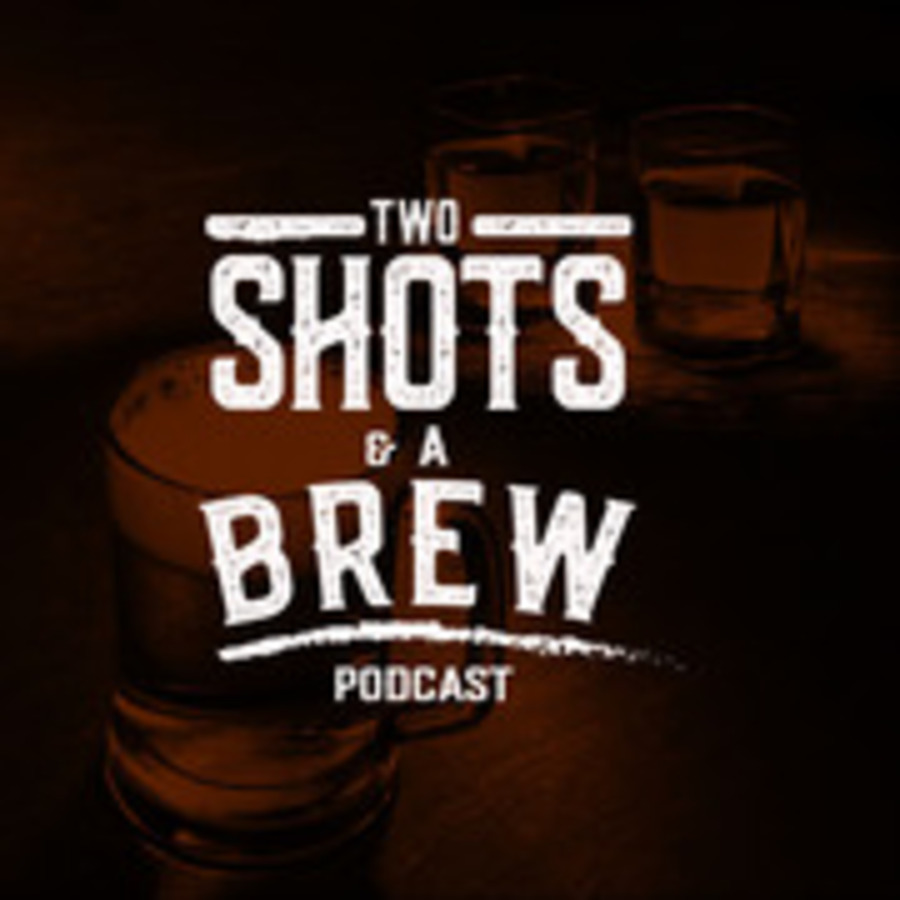 The Perfect Blow Job feat. Kev : 2 Shots & A Brew The