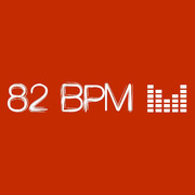 82 Bpm Free Audio Free Download Borrow And Streaming Internet Archive
