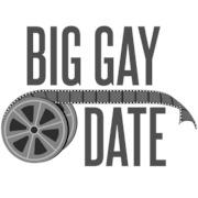 gay dating podcast povežite vintage zvučnike
