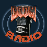 Internet Archive Search: doom wads