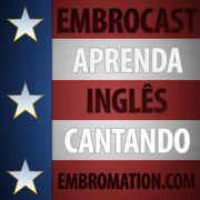 Embrocast – Embromation : Free Audio : Free Download, Borrow