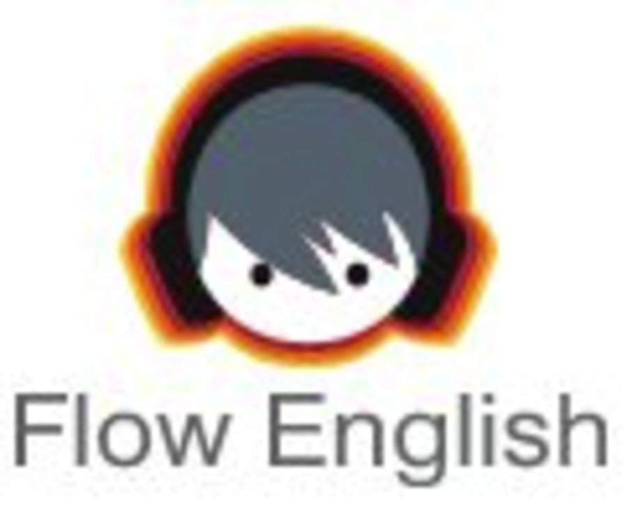 flow english advanced lessons download