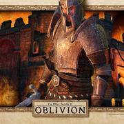 Internet Archive Search: The Elder Scrolls IV: Oblivion