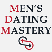 mens psychology in dating