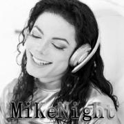 Micahel Jackson - You rock my world : Free Download, Borrow