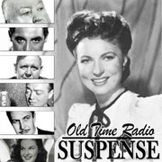 Suspense OTR : Free Audio : Free Download, Borrow and
