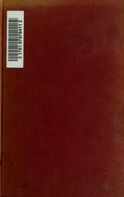 Poemes de la guerre, 1870-1871