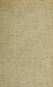 Poems By John Keats Keats John 1795 1821 Free Download