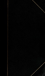 Poems By William Wordsworth Including Lyrical Ballads
