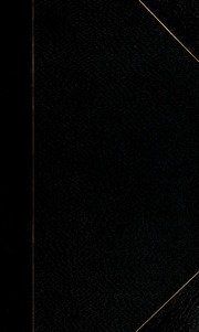 poems by william wordsworth including lyrical ballads and the  vol v 1 poems by william wordsworth including lyrical ballads and the miscellaneous pieces of the author additional poems a new preface