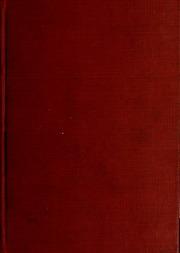 cautionary tales for children hilaire belloc pdf